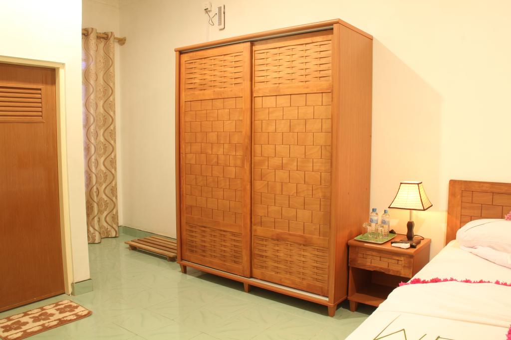 Room pic 6