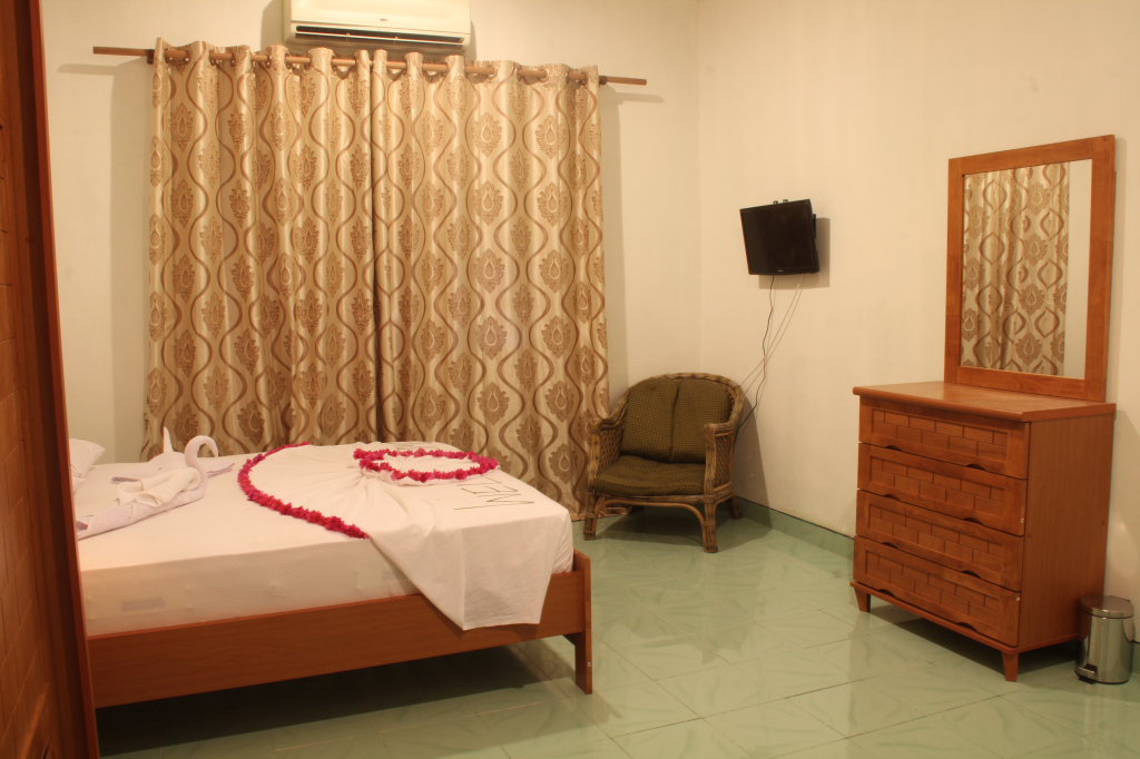 Room pic 7