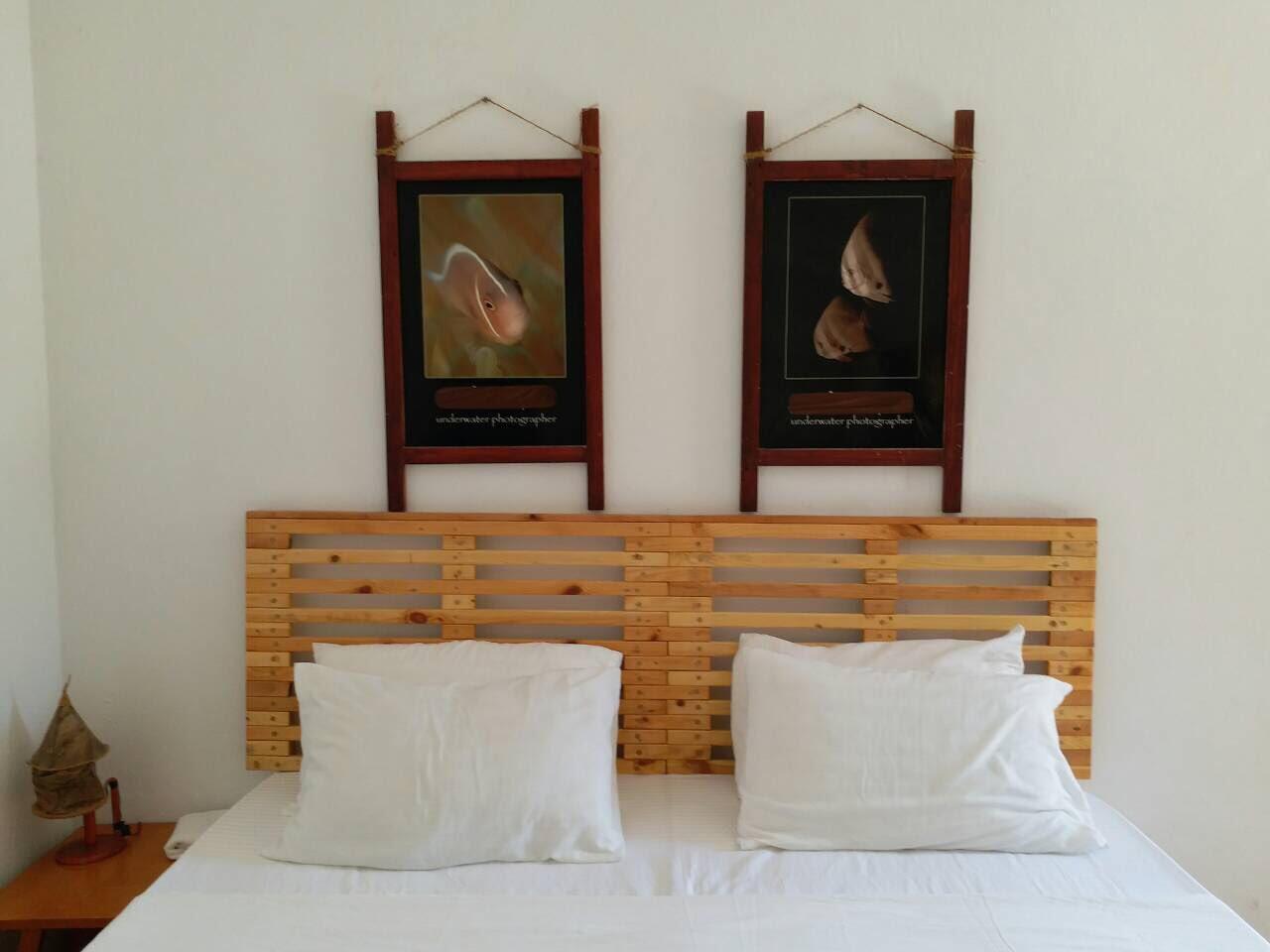 Room pic 9